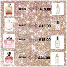 🌟 We don't wear the bottle do we girls Fm Cosmetics, Cosmetics & Perfume, Perfume Scents, Perfume Bottles, Fragrances, Perfume Quotes, Chanel Perfume, Beauty Tips For Women, Perfume Collection