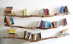 maybe i could become an avid reader. Board Game Shelf, Bookshelves, Bookcase, Country Style, Home Furniture, Projects To Try, Room Decor, Shelf Ideas, Arkansas