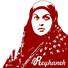 Fermiamo l'esecuzione di Reyhaneh Jabbari  http://appelli.amnesty.it/reyhaneh-jabbari/?utm_source=DEM&utm_medium=Email&utm_campaign=DEM2132