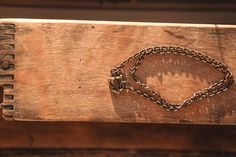 "Anchors Away Chain Bracelet/Necklace $10 Want just a touch of nautical? This wrap around bracelet is simple and fun! Made with antiqued brass anchor and chain, this bracelet measures 15.25"" long, from anchor end to jump ring, and can be used as a necklace* that rests just at the nape.  Perfect for the nautical enthusiast or Navy member/spouse!"