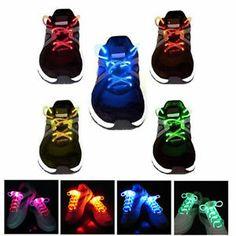 GearXS_Light_Up_LED_Waterproof_Shoelaces___3_Modes__On__Strobe___Flashing_