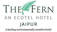 One of the best hotels in Jaipur with impeccable service & luxury amenities, Fern Jaipur, is a luxury hotel in Jaipur near airport for a comfortable stay at great prices.