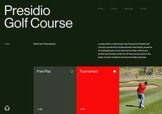 jpg by Marko Cvijetic Website Design Layout, Web Layout, Header Design, App Design, Brand Guidlines, Modern Web Design, Modern Website, Catalog Design, Website Design Inspiration