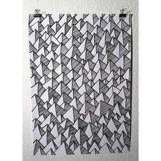 SMUCK Poster – Pattern by SMUCK. Tolle Muster für Deine Wand.   selekkt.com