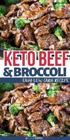 Keto Foods, Ketogenic Recipes, Ketogenic Diet, Keto Meal, Keto Snacks, Paleo Diet, Healthy Low Carb Dinners, Low Carb Dinner Recipes, Keto Dinner