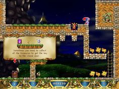 Milky Bear Riches Raider 3 - PC/Laptop Games Free Download Full Version Help Milky Bear to work his way through ancient labyrinths collecting pieces of gold as he goes..   #Animal Games Free Download For PC #Arcade Games Free Download For PC #Breakout Games Free Download For PC #Bubble Shooter Games Free Download For PC #Business Games Free Download For PC #Cartoon Games Free Download For PC #Crazy Games Free Download For PC #Horror games free download for pc #Indie games Shooter Games, Crazy Games, Bubble Shooter, To Collect, Cartoon Games, Animal Games, Labyrinths, Indie Games, Free Games