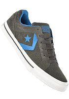 Converse - Suede Star Player Sneaker