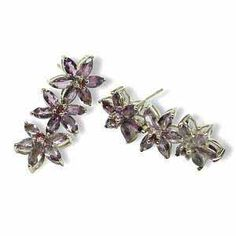 Creative Gems & Jewelry