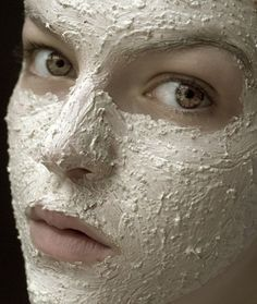 Mascarilla de Avena y Limón para aclarar tu piel en tan sólo 7 días.Olvídate del láser para aclarar tu piel con esta beneficiosa combinación en esta mascarilla de avena y limón podrás ver los resultados en tan solo 7 días!