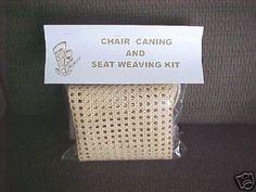 Chair Caning / Cane Caned Seat Replacement Repair Kit null,http://www.amazon.com/dp/B00BEXVTMK/ref=cm_sw_r_pi_dp_kbu8sb0AYRBTRH05