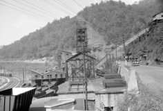 GENDER 'Rape Rooms': How West Virginia Women Paid Off Coal Company Debts  A critical look at the coal camp experiences of women is missing from recent works.