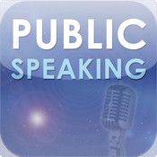 App name: Public Speaking Confidence by Glenn Harrold: Self-Hypnosis for Making Great Speeches. Price: $6.99. Category: . Updated:  Feb 23, 2012. Current Version:  1.0. Size: 142.00 MB. Language: . Seller: . Requirements: Compatible with iPhone, iPod touch, and iPad.Requires iOS 4.3 or later.. Description: ***Now with Alarm Feature***'Public Speaking Confidence' is a superb high quality hypnosis recording by best-selling self-help author Glenn Harrold..