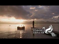 (4) Autumn Colors in Tohoku, Japan 4K (Ultra HD) - 東北の秋 - YouTube