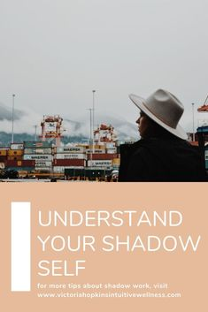 How to embrace your shadow self. Learning how to work with your shadow self can unlock massive power. Check out this podcast where we speak all about the heavier parts of life. Speak Your Heart, Love Warriors, Soul Connection, Self Realization, Self Development, Intuition, How To Become, Victoria, Posts