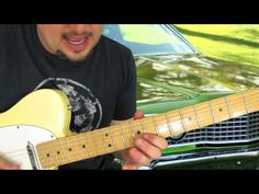 Blues Guitar Chords, Blues Guitar Lessons, Guitar Tabs Songs, Basic Guitar Lessons, Guitar Notes, Guitar Tips, Guitar Scales Charts, Bass, Playing Guitar