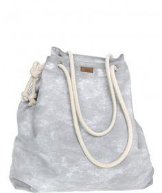 torba typu shopper, przestronna i wygodna - me&BAGS