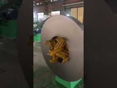 H.F. Welding Pipe Roll Forming Machine Line Video, Roll Forming, Machine Video, Welding, Rolls, Home Decor, Soldering, Decoration Home, Room Decor