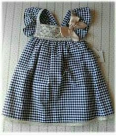 Different Styles, Boy Outfits, Custom Made, Look, Kids Fashion, Summer Dresses, Sewing, Unique, Clothes