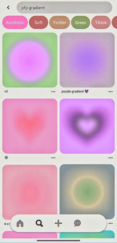 Aesthetic Names, Cream Aesthetic, Aesthetic Drawing, Aesthetic Art, Aesthetic Editing Apps, Aura Colors, Creative Instagram Photo Ideas, Overlays Picsart, Cute Texts