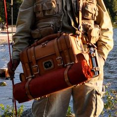 leather-bag-expedition-natural-fishing-01
