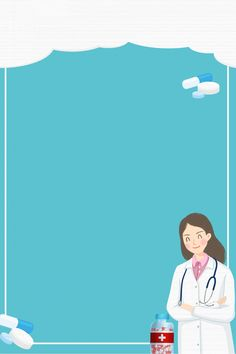 Medical Background, Cartoon Background, Fundraising Poster, Wedding Invitation Posters, Medical Posters, Medical Icon, Fond Design, Nurses Week Quotes, Medical Wallpaper