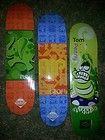 #Skateboards NOS FLIP SKATEBOARD RUNE GEOFF  TOM PENNY RARE!!! - http://awesomeauctions.net/skateboards/nos-flip-skateboard-rune-geoff-tom-penny-rare/