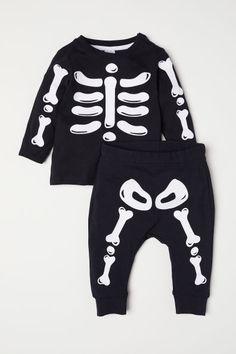 Tröja och leggings Barnstilar bce33fcb09d8c