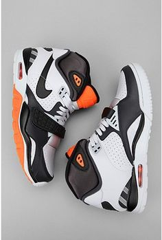 Nike Air Trainer SC II Sneaker