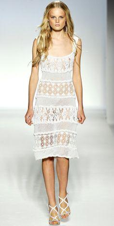 Google Image Result for http://stylefrizz.com/img/white-summer-dress-crocheted-details-Alberta-Ferretti-Summer-2012.jpg