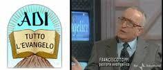Francesco Toppi accusa l'apostolo Paolo di avere cercato di conquistare i filosofi greci con la filosofia