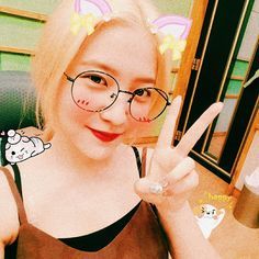 Kim Yerim^^Red Velvet Red Velvet, Kim Yerim, Red Queen, Korean Girl, Girl Group, Kawaii, Kpop, Babies, Cute