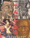 Available in: Paperback.The Tattoo History Source Book is an exhaustingly thorough, lavishly illustrated collection of historical records of Cool Back Tattoos, Back Tattoos For Guys, Great Tattoos, Tattoo Coloring Book, Coloring Books, Wicca, Historical Tattoos, Tattoo Estudio, History Tattoos