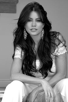 Sofia Vergara  ~ ₪•BE•₪ ~