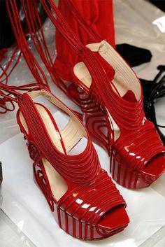 Jean Paul Gaultier, Haute Couture