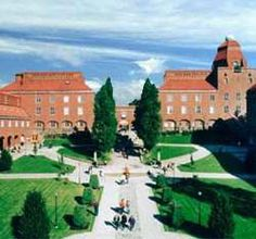Fees and Costs for Studying in Sweden & Tuition Fees at Universities in Sweden