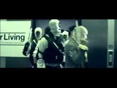 SING- My Chemical Romance Video Oficial.. This video made me cry ;-;... Like I was sobbing alone in my room XD