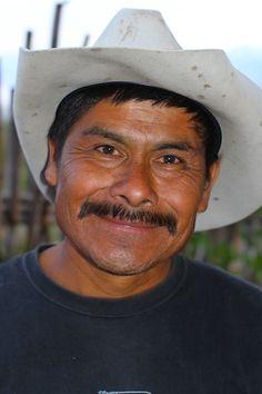 Chichicapa Maker