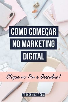 Marketing Digital, Email Marketing, Affiliate Marketing, Ganhos Online, Online Work, Online Cash, Alta Performance, Business Studies, Blog Love