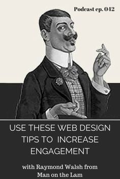 Use these website de
