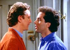 Image result for close talker