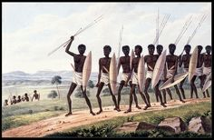 The Frontier Wars was the bloodiest conflict on Australian soil. We look at five of the warriors who fought for their people and their land against colonial forces. Aboriginal Man, Aboriginal History, Aboriginal Culture, Aboriginal People, Australian Painting, Australian Artists, The Settlers, Joining The Police, First Nations