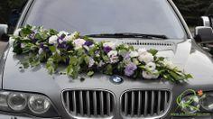 Майстерня квітів Окси Кісь