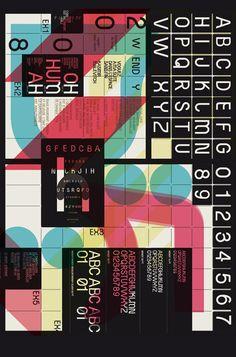 typographie Wendy
