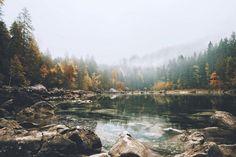 https://flic.kr/p/A5U6CK | Hi Fall. | regnumsaturni.com instagram facebook tumblr