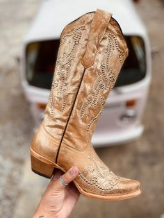 Shop now and pay later with Klarna at checkout! 💗 Cowgirl Dresses, Cowgirl Outfits, Cowgirl Clothing, Cowgirl Fashion, Cowgirl Chic, Cowgirl Style, Gypsy Cowgirl, Womens Cowgirl Boots, Western Boots