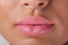 Home remedies to get rid of lip wrinkles and lines!