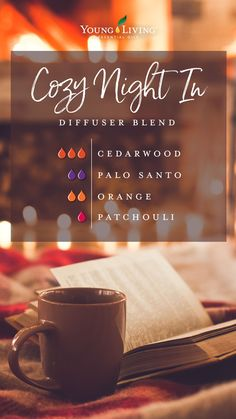Did you know you can get Young Living essential oils here? Fall Essential Oils, Patchouli Essential Oil, Essential Oil Diffuser Blends, Young Living Essential Oils, Cedarwood Essential Oil Uses, Palo Santo Essential Oil, Diffuser Recipes, Autumn Fall, Winter