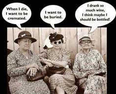 heehee #WineMemes