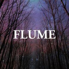 flume music