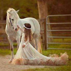 So Beautiful